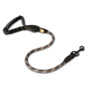 RuffWear Knot-a-long-leash Hundeleine Tau