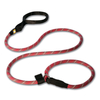 RuffWear Just-a-Cinch Hundeleine Tau