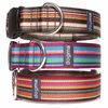 Dogma Halsband Stripes