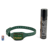 PetSafe Deluxe Spray Antibell - Halsband
