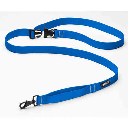 Stunt Puppy Everyday Leash