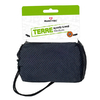 Rubytec Terre Sports Towel