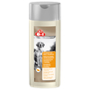 8in1 Hafer Shampoo