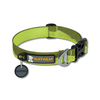 RuffWear Hoopie Collar