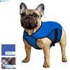 "Aqua Coolkeeper ""Cooling Pet Jacket"""