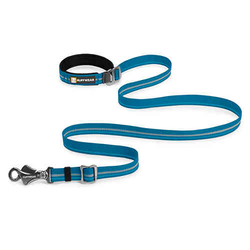 Ruff Wear Slackline™ Leash