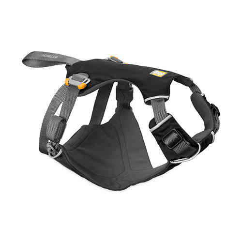 RuffWear Load Up™ Harness Hunde Auto Geschirr