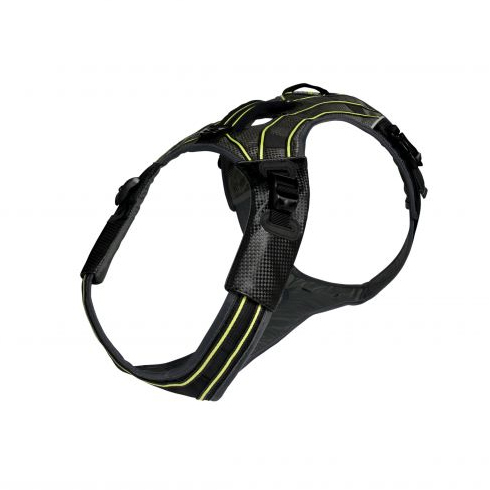 EQDOG Pro Harness Multifunktionsgeschirr