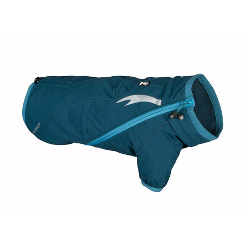 Hurtta Outdoor Chill Stopper Softshell Hundejacke