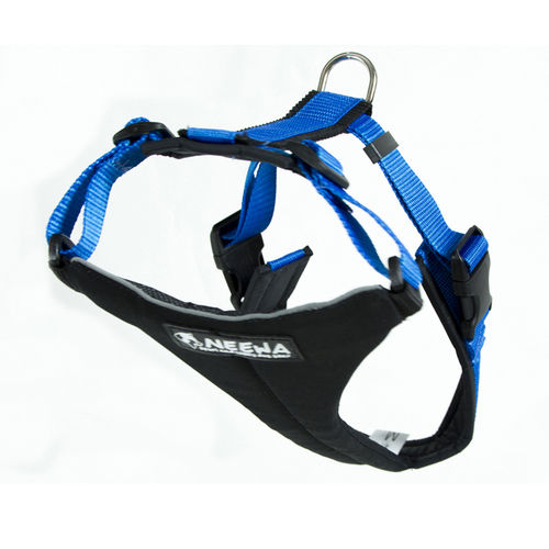 Neewa Running Harness Trekkinggeschirr
