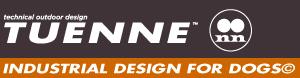 logo2N
