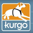 kurgo_logo