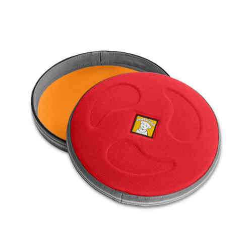 RuffWear Hover Craft Hundefrisbee
