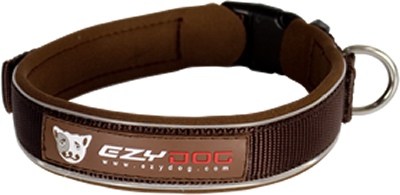 Breit S Dog Collar
