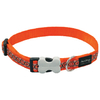 Red Dingo Hundehalsband Design