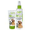 SanSil Animal Creme & Spray