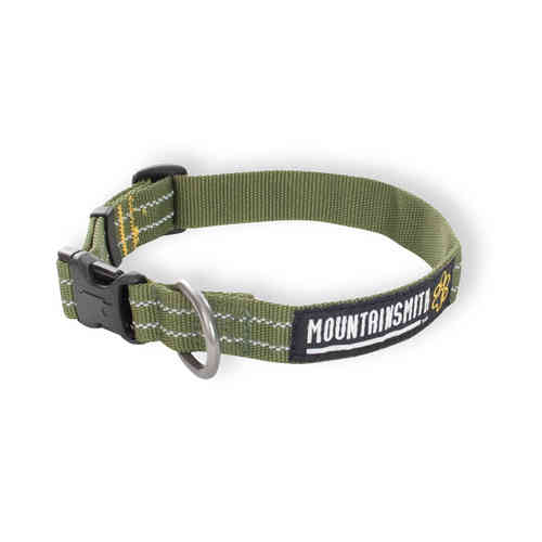 Mountainsmith K-9 Collar