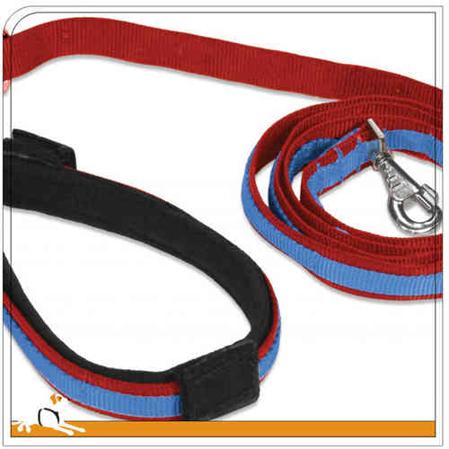 Kurgo Quantum Leash Multifunktions Outdoorleine