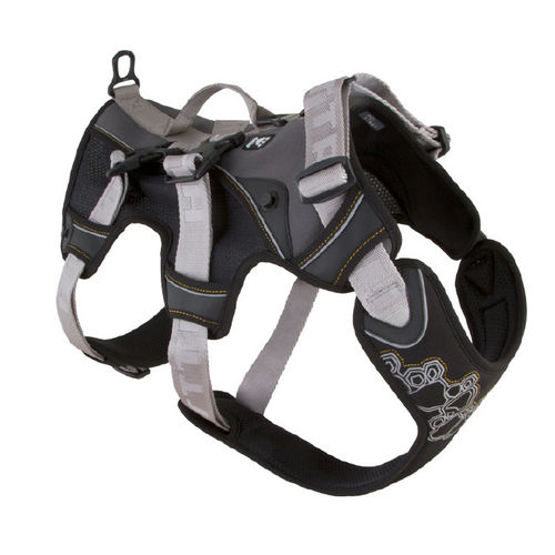 Hurtta Trail Harness Hundegeschirr