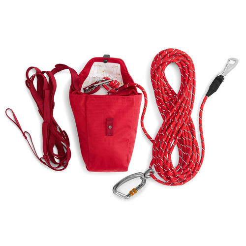 "RuffWear Knot-a-Hitch ""Stake Out"""