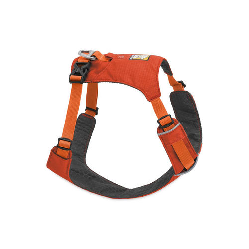 RuffWear Hi & Light™ Harness Hundegeschirr