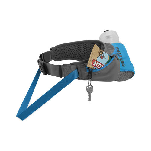 RuffWear Trail Runner™ Belt Bauchgurt